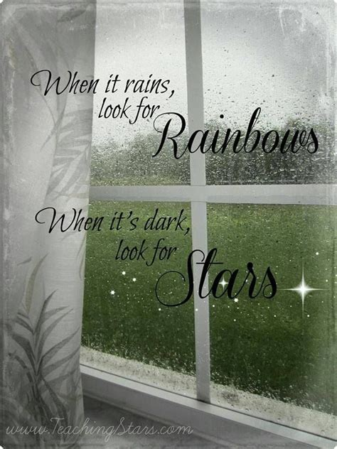 7 Ways To Celebrate A Rainy Day by 19 Best Rainy Day Quotes Images On Days