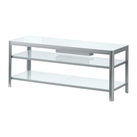 ikea canada bench gettorp tv bench white aluminum ikea