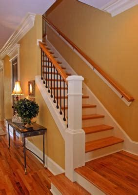 hardwood stairs pictures home design modern calm lighting decor modern bedroom home