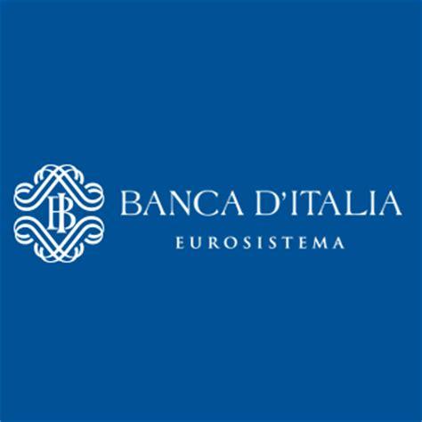 di commercio italiana a londra benvenuti alla pagina economia sito web dell