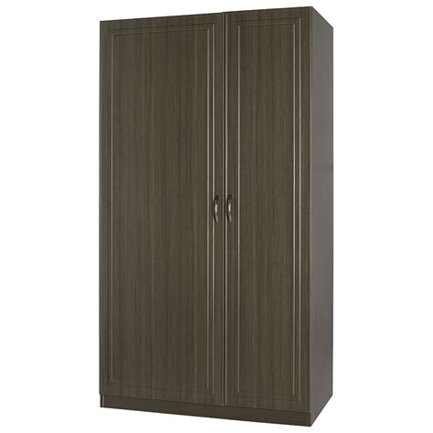 Estate Storage Cabinets Estate Storage Cabinets By Rsi Cabinets Matttroy