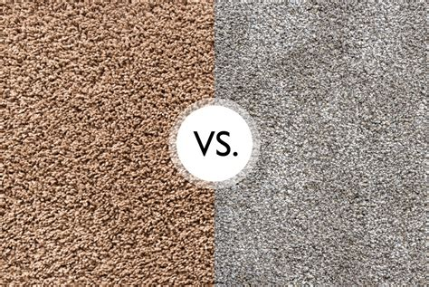 Which Carpet Better Or Polyester - vs polyester carpet 2016 home the honoroak