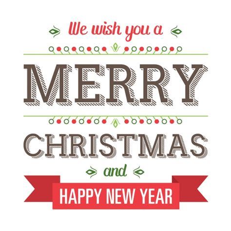 merry and happy new year song merry and a happy new year song lyrics 28 images merry