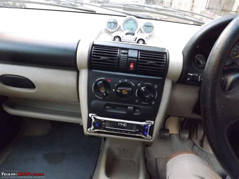 opel vectra 2000 interior 100 opel vectra 2000 interior 10 years with my opel