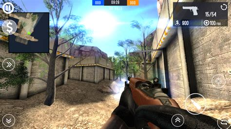 strike team apk co strike team 2 mod apk v1 unlimited money unlimited ammo no reload mod apk
