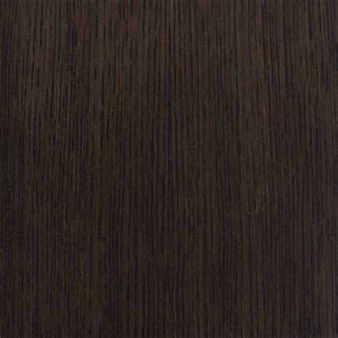 dark brown oak wood dark brown oak wood for pinterest