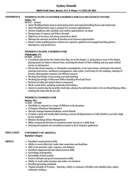 Ndt Inspector Cover Letter by Resume Cover Letter Sle For Java Developer Resume Sle For In Dubai Resume Cover