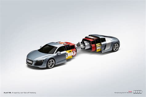audi r8 ads 301 moved permanently