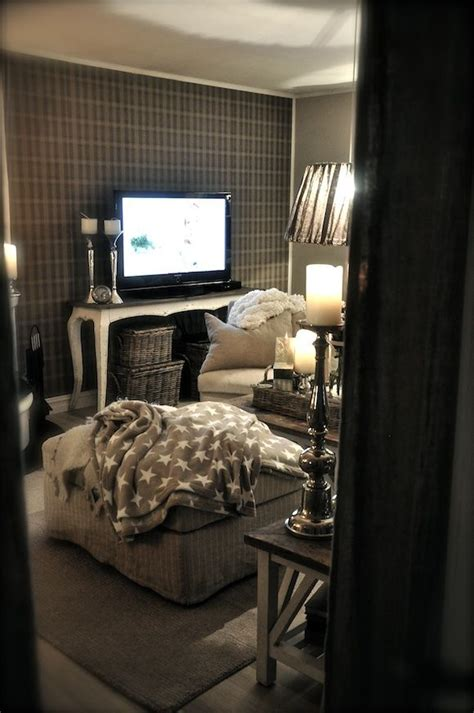 Home Decor Living Room Ashleighmagee Home Decor Pinterest Room Ideas