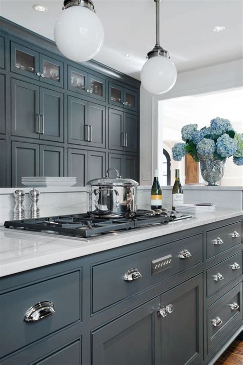 kitchen cabinet buying guide best kitchen cabinets buying guide 2018 photos