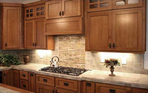 craftsman style kitchen cabinets 51 craftsman kitchen design ideas pictures