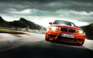 2012 bmw 1 series coupe wallpaper hd car wallpapers