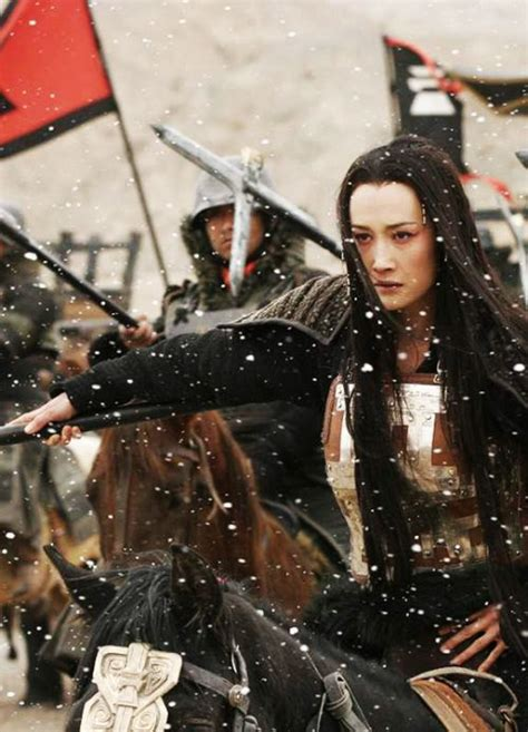 Three Kingdoms Resurrection Dragon 2008 119 Best Images About Chinese Actor Drama On Pinterest Legends Yang Mi And Tans