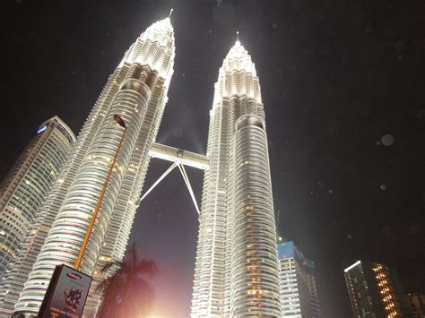 cgv wtc top petronas twin tower images for pinterest tattoos