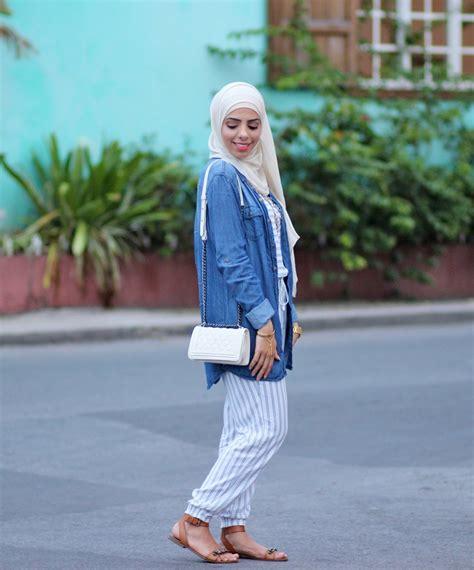 blogger fashion hijab hijab fashion bloggers popsugar fashion