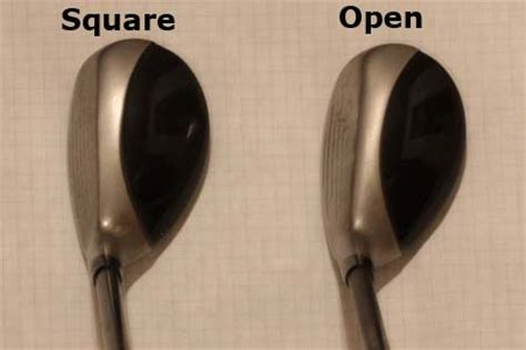 square to square golf swing review my golf steve mann perfect golf swing review