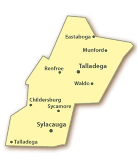 Talladega Al Detox Programs by Alabama Talladega County Real Estate Homes For Sale
