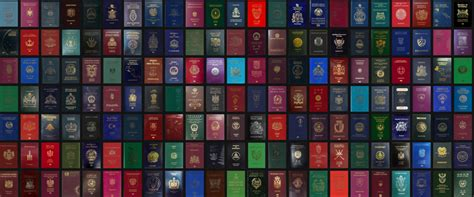 list of 58 countries indians can travel without visa 29