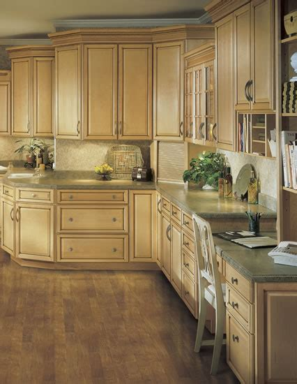 Images For Kitchen Cabinets Cabinets For Kitchen Traditional Kitchen Cabinets