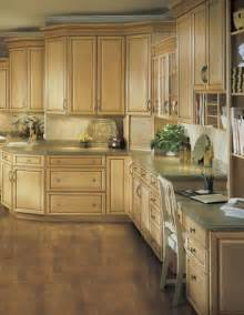 Picture Of Kitchen Cabinets Cabinets For Kitchen Traditional Kitchen Cabinets