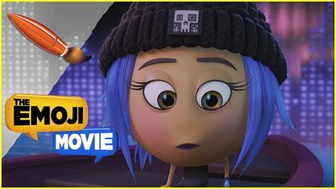 emoji movie watch online coloring jailbreak from emoji movie kids coloring book