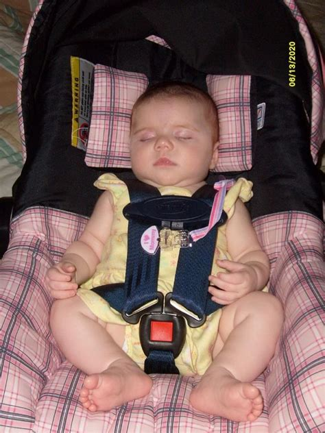 diy reborn baby car seat reborn babies in carseat search reborn