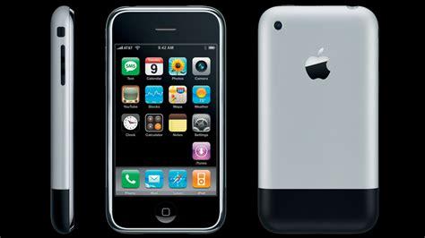 o iphone x saiu de linha 10 anos de iphone veja a evolu 231 227 o dos modelos e os pre 231 os de lan 231 amento smartphone