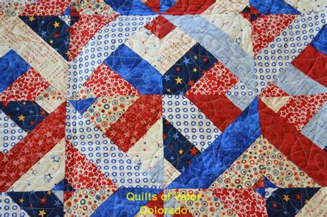 Quilts Of Valor Fabric by Alycia Quilts Quilts Of Valor 2015 And Fabric Requirements