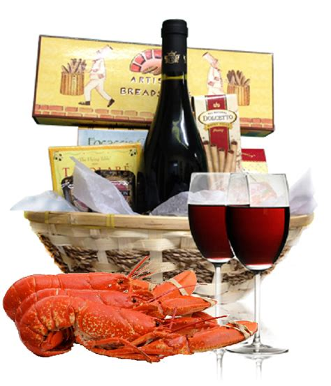 seafood gifts for christmas bloomex the official of bloomex ca delicious bloomex gift baskets