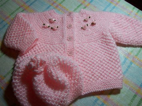 free knitting patterns for baby knitting patterns free baby images