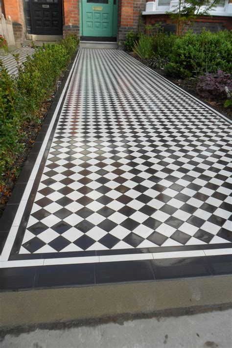 victorian pathways specialist tiling  tile
