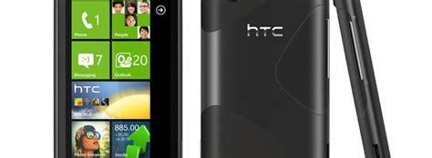 tutorial flash htc one x htc mozart 7 downgrade and flashing tutorial