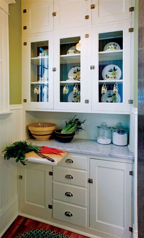 1940s kitchen cabinets 25 best ideas about 1940s house on pinterest 1930s