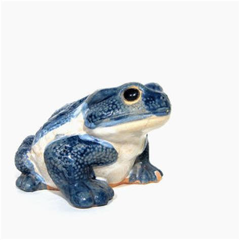 Fashion D2686 best frog garden decor products on wanelo