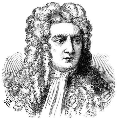 isaac newton biography pdf download reich chemistry 450 1700 extra credit shouldice