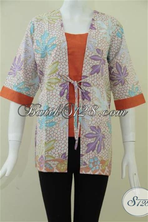 Original New Baju Anak Cewek Kaos Termurah Branded Mall 3 model pakaian pria masa kini busana terbaru