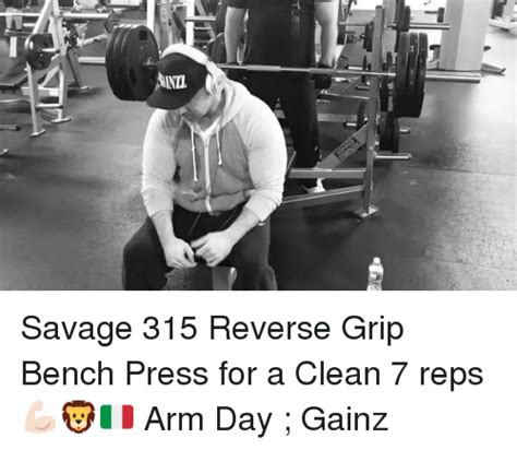 how much can james harrison bench press search bench press memes on me me