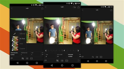 adobe lightroom full version for android adobe lightroom for pc a technology news android and
