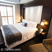 talking stick room talking stick resort deluxe king album oyster hotel reviews and photos