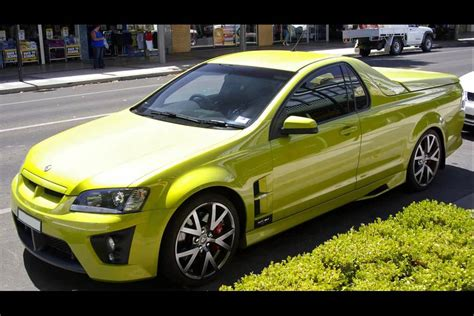 holden gts holden hsv gts maloo 2015 model