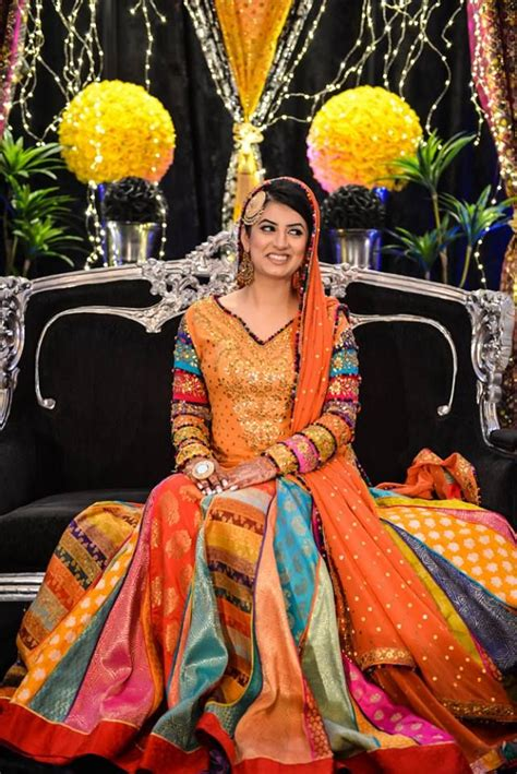 Manja Dress 22 best mayon manja dress images on mehndi