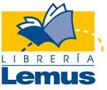 libreria lemus tenerife documento t 237 tulo