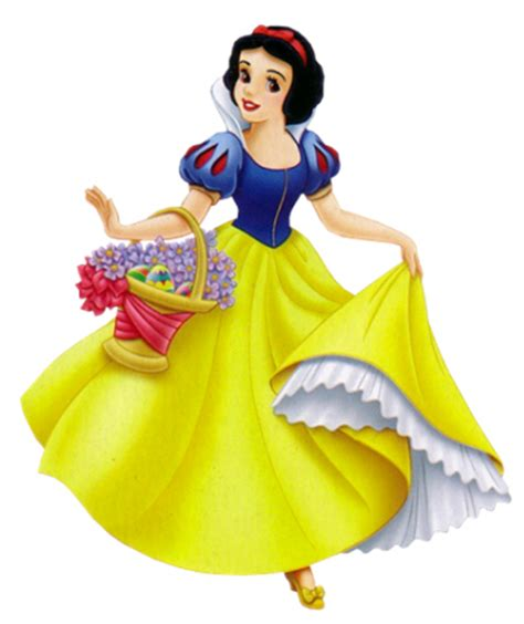 film cartoon snow white cartoon characters and animated movies snow white