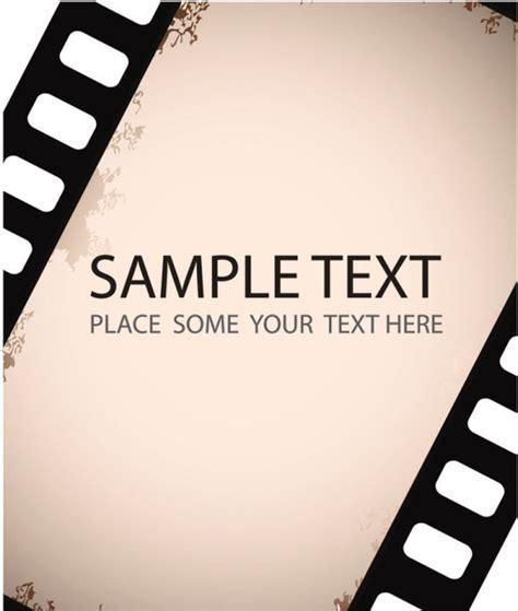 film gratis film free vector download 441 free vector for commercial