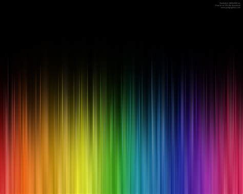 colorful colors abstract rainbow colors psdgraphics