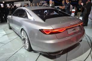 photos of new model cars new audi a8 2016 newest cars 2016