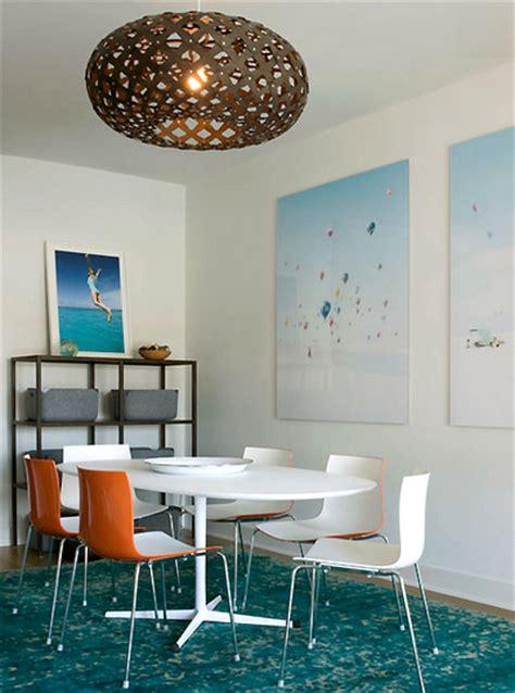 blue and orange room go coastal with blue and orange room decor completely