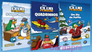 Reporter Club Penguin Book Codes by Saraapril In Club Penguin New Penguin Books In Portuguese