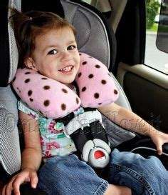 1000 ideas about car seat pillow on seat belt