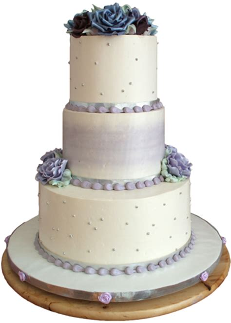 Wedding Cakes York Pa by Wedding Cakes York Pa Wedding Cakes Pa